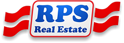 RPS Real Estate